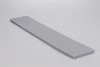 plaque isolation iv14