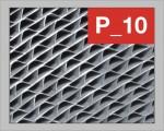 Speichermasse P_10