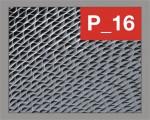 Speichermasse P_16